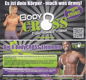 Bodycross_scan