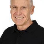 Hans Meister, Geschäftsleitung
