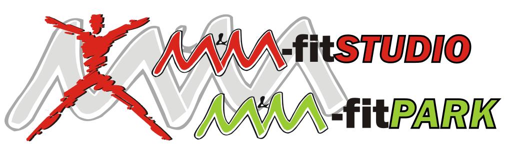 MM-FitStudio und MM-FitPark
